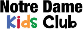 Notre-Dame-Kids-Club-Square-Logo-Small-341x250